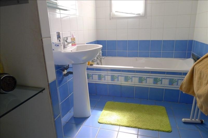 Vente maison / villa Geyssans 325000€ - Photo 4