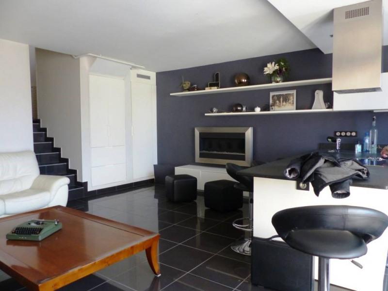 Vente appartement Saint-egreve 330000€ - Photo 1