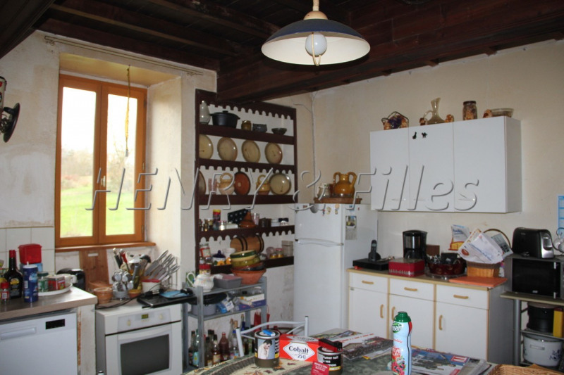 Vente maison / villa Gimont 5 km 174 000€ - Photo 9
