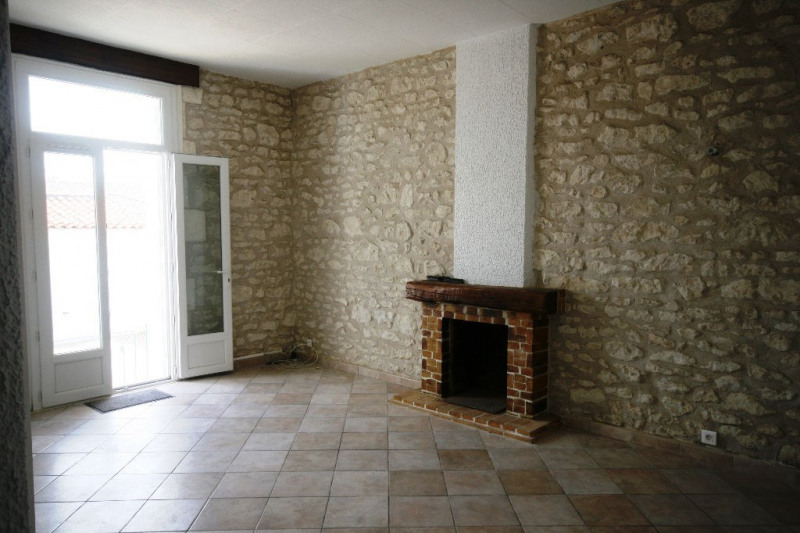 Vente maison / villa Saint georges de didonne 363 630€ - Photo 4