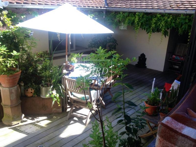 Verkoop  huis Marlenheim 273000€ - Foto 2