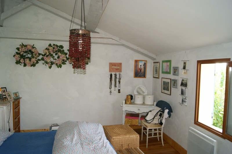 Vente maison / villa 5 min caraman 249000€ - Photo 4