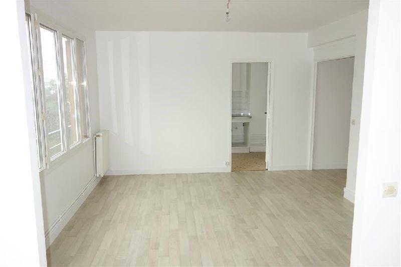 Affitto appartamento Ste genevieve des bois 850€ CC - Fotografia 5