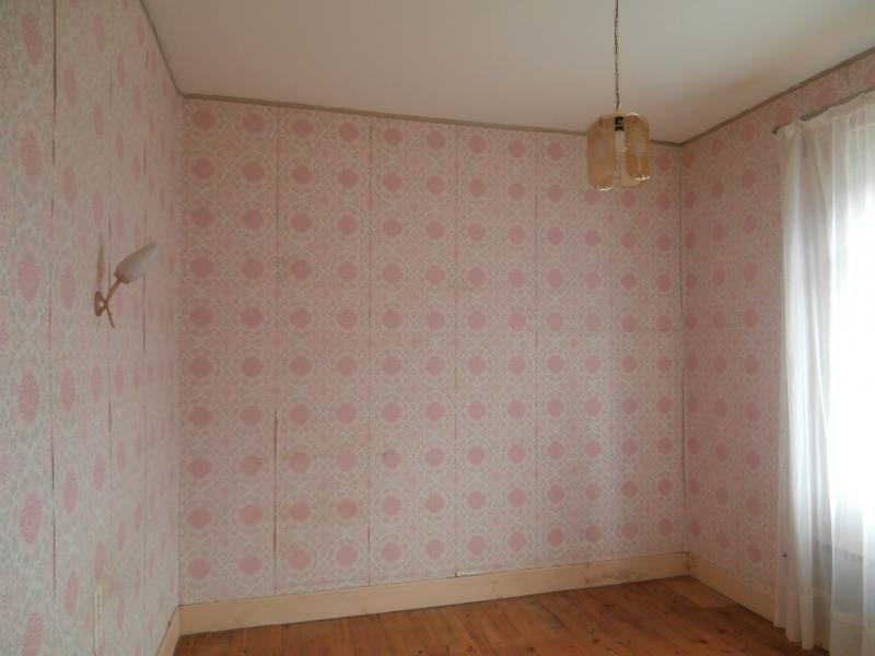 Sale house / villa Labastide rouairoux 57000€ - Picture 4