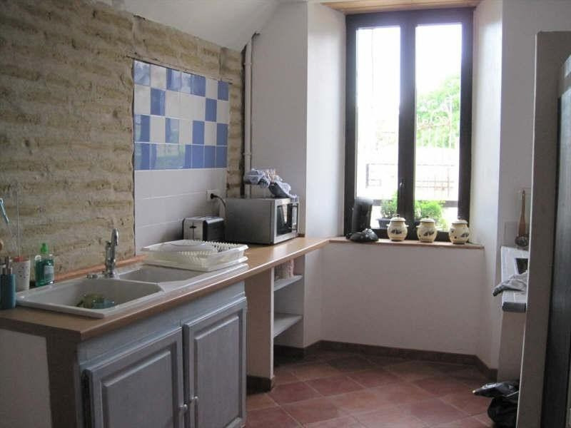 Sale miscellaneous Oursbelille 365 000€ - Picture 8