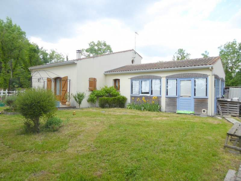 Vente maison / villa Bréville 170 880€ - Photo 26