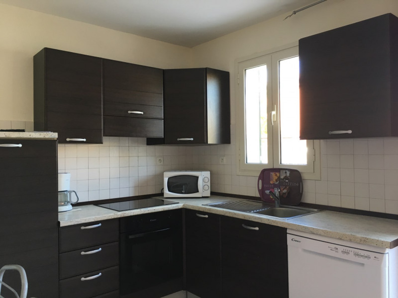 Vente appartement Belgodere 138 000€ - Photo 10