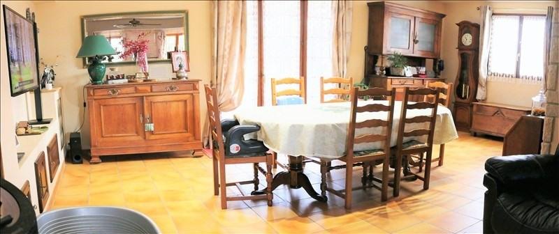Revenda casa Limours 449000€ - Fotografia 4