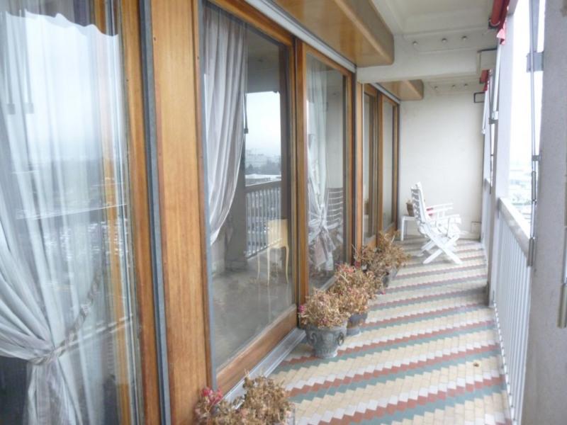 Vente appartement Grenoble 181000€ - Photo 1