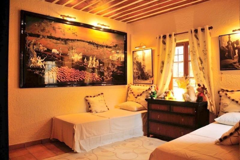 Vente de prestige maison / villa Seillans 895000€ - Photo 8