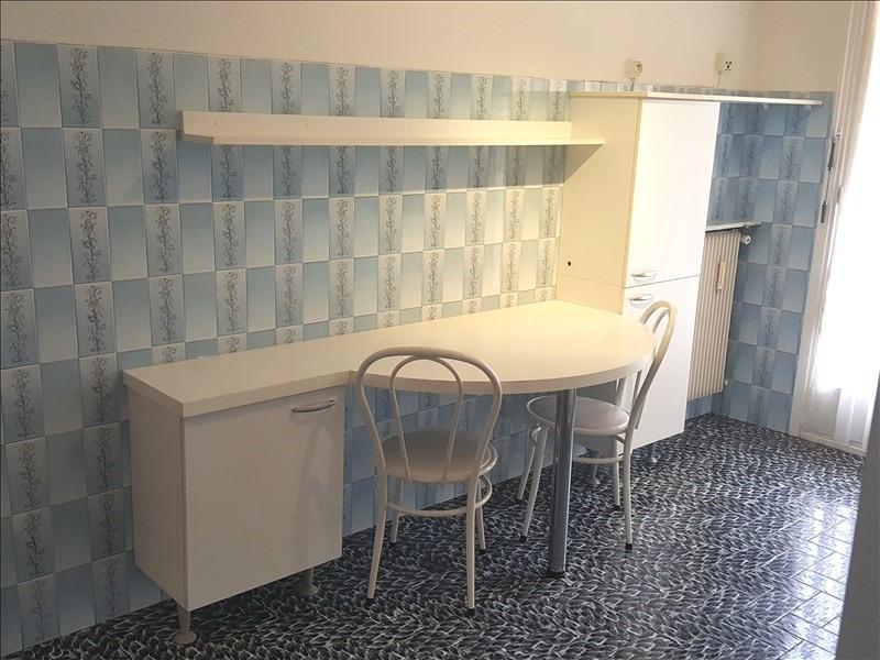 Vente appartement Menton 358000€ - Photo 10
