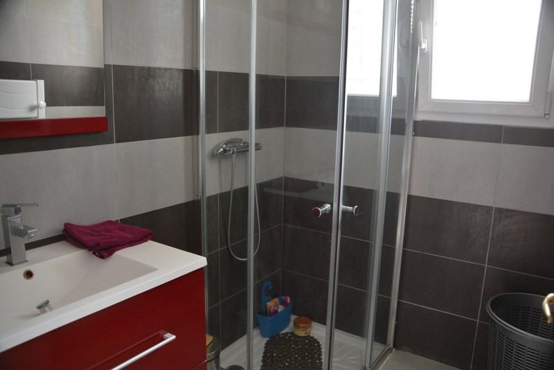 Revenda residencial de prestígio casa Montauroux 565000€ - Fotografia 20
