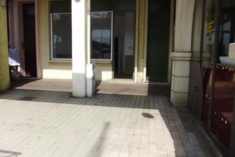 Sale shop Sete 70000€ - Picture 1