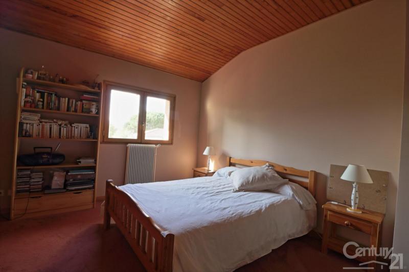 Vente de prestige maison / villa Colomiers 565000€ - Photo 9