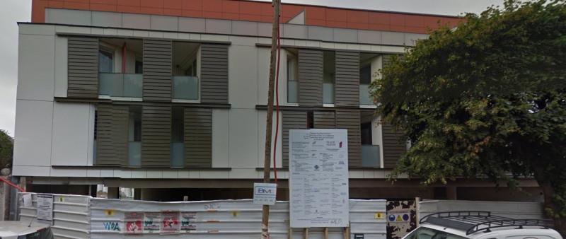 Vente Local d'activités / Entrepôt Villejuif 0