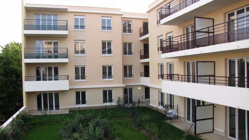 Rental apartment Vigneux sur seine 690€ CC - Picture 5