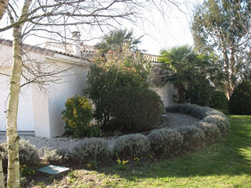 Vente maison / villa Etaules 339 200€ - Photo 14