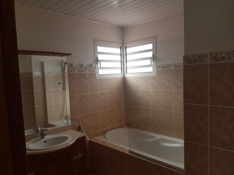 Rental house / villa Le quatorzieme 900€ CC - Picture 5