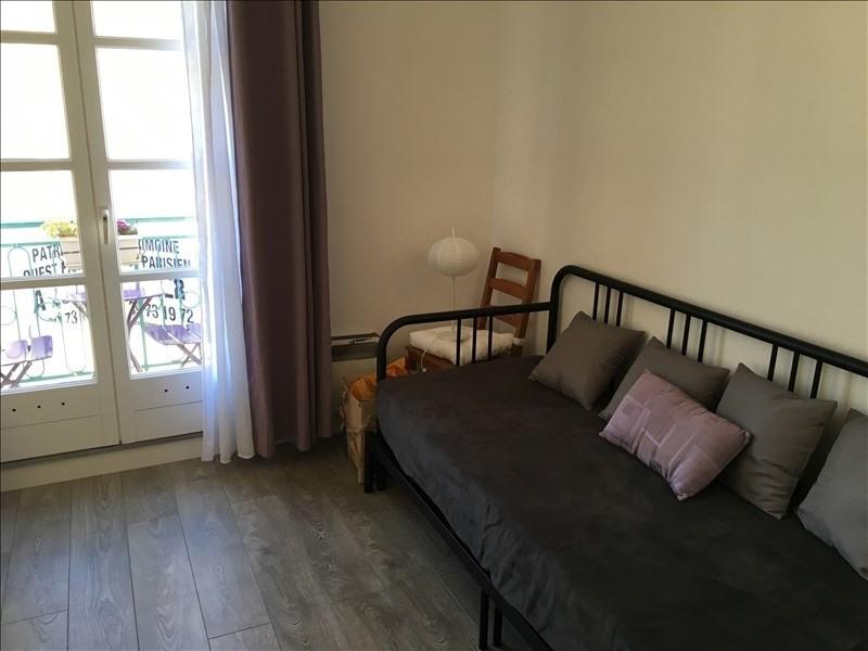 Sale apartment St germain en laye 450000€ - Picture 6