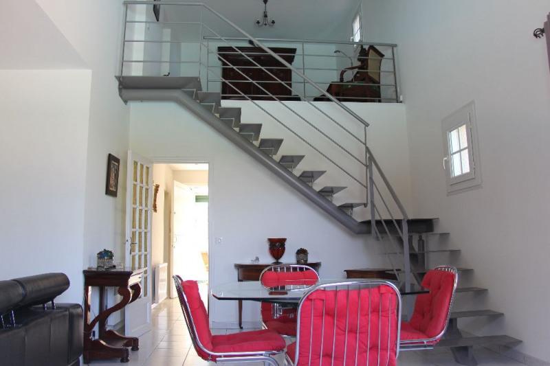 Vente maison / villa Mondonville 410000€ - Photo 4