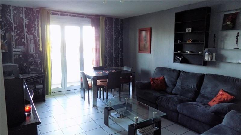 Sale apartment Ciboure 328500€ - Picture 2