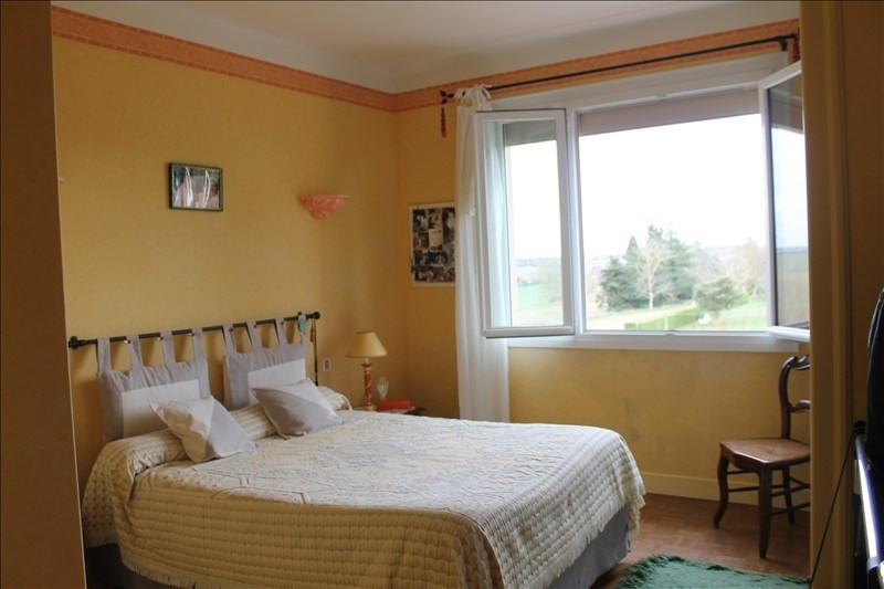 Sale house / villa St orens (15 mn) 399000€ - Picture 9