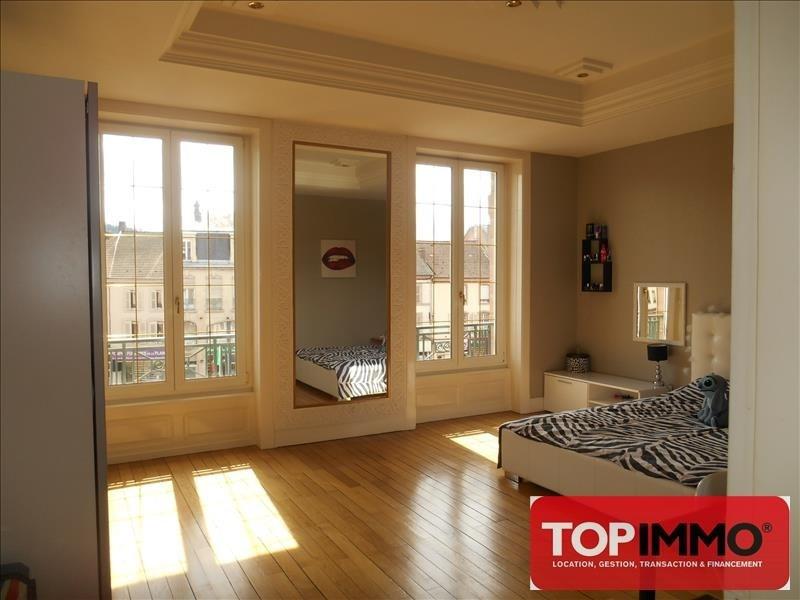 Location appartement Raon l etape 675€ CC - Photo 4
