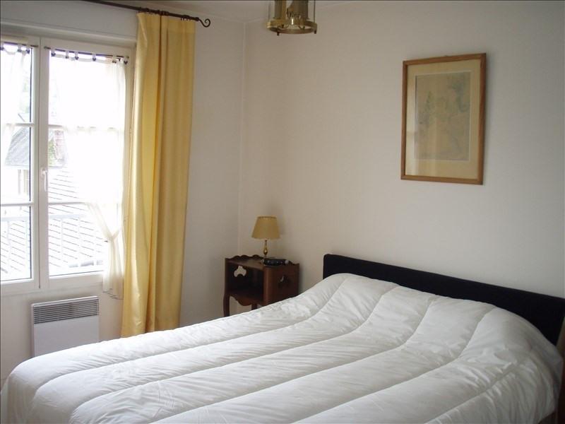 Vente appartement Honfleur 221600€ - Photo 4