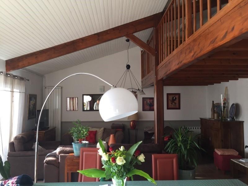 Sale house / villa Montauban 333750€ - Picture 7