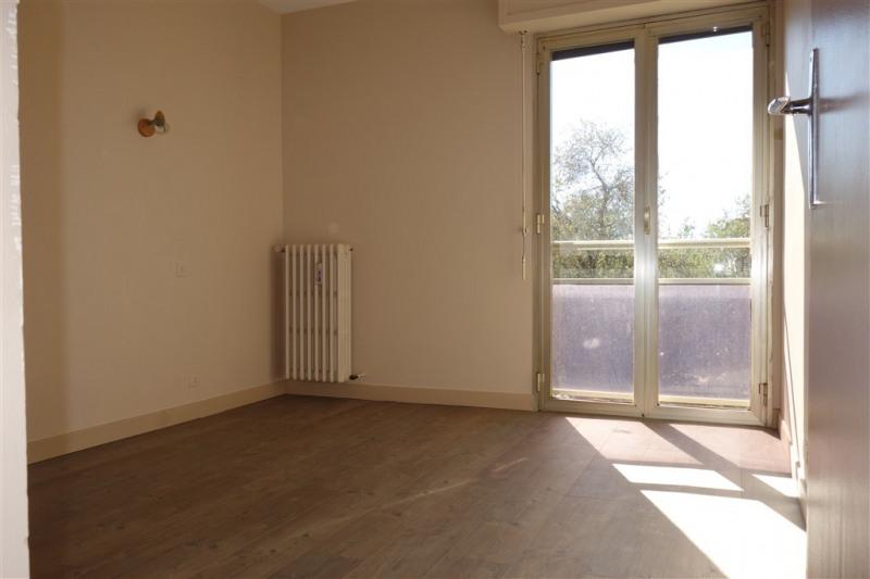 Vente appartement Six fours les plages 177000€ - Photo 2