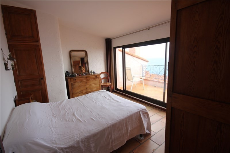 Deluxe sale house / villa Collioure 899 000€ - Picture 6