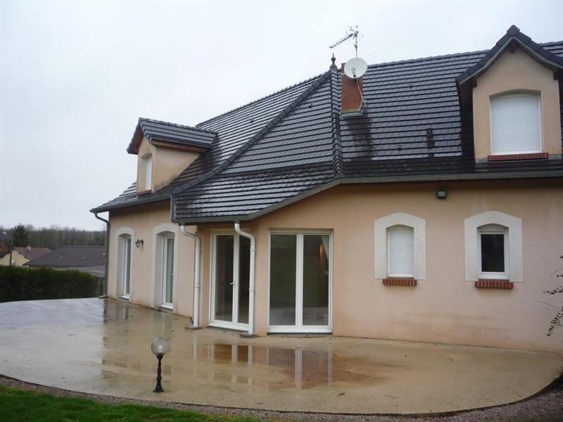 Vente maison / villa Châlons-en-champagne 274000€ - Photo 2