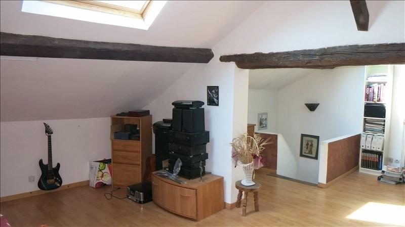 Sale house / villa Trilbardou 245000€ - Picture 3