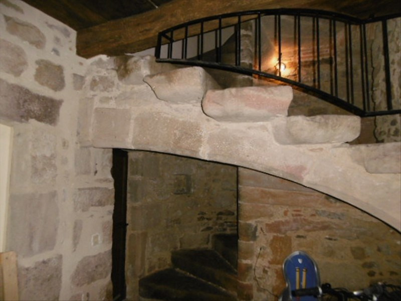 Sale apartment Figeac 55 000€ - Picture 6