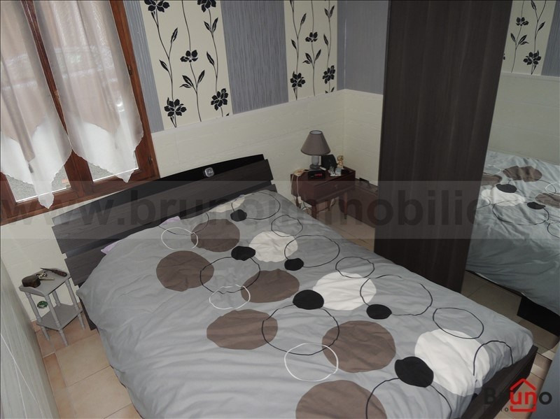 Viager maison / villa Rue 34 970€ - Photo 6