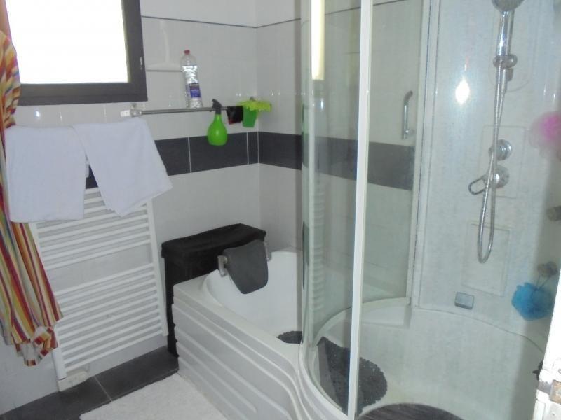 Sale house / villa Lunel 269000€ - Picture 9