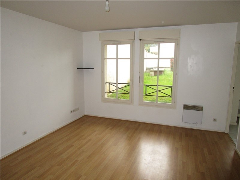 Sale apartment Carrieres sous poissy 135 000€ - Picture 3