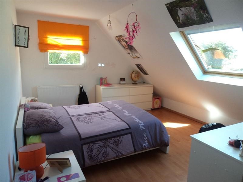 Verkauf haus Saint renan 307400€ - Fotografie 9