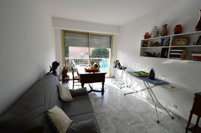 Deluxe sale apartment Roquebrune-cap-martin 940000€ - Picture 7