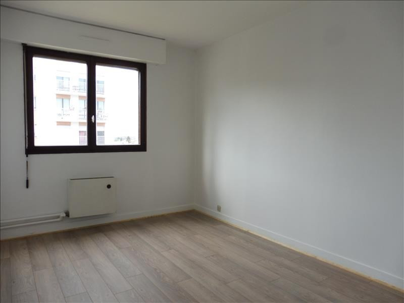 Sale apartment Villemomble 300 000€ - Picture 3