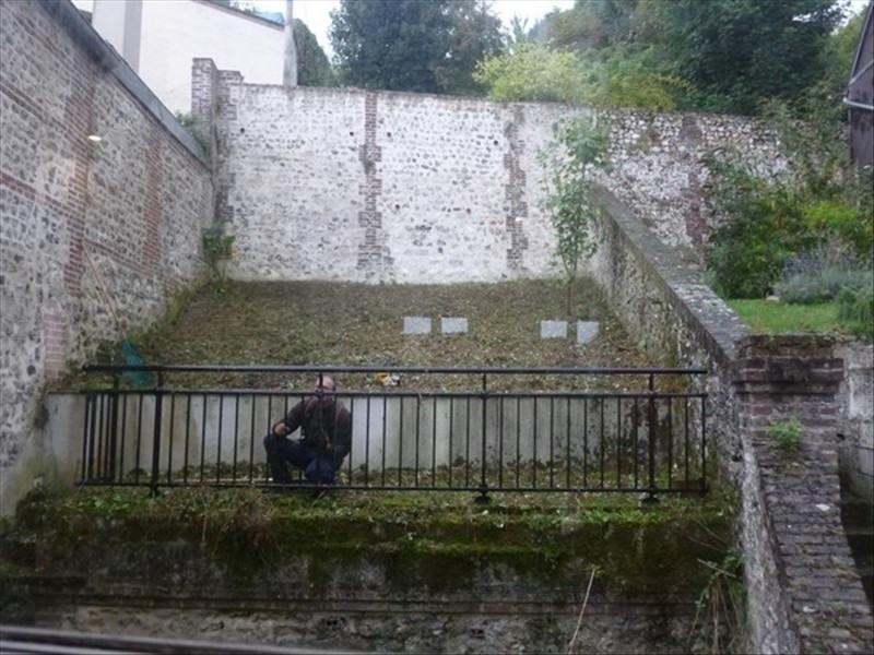 Vente maison / villa Honfleur 319000€ - Photo 6