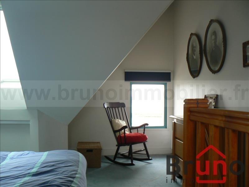 Sale apartment Le crotoy 188900€ - Picture 8