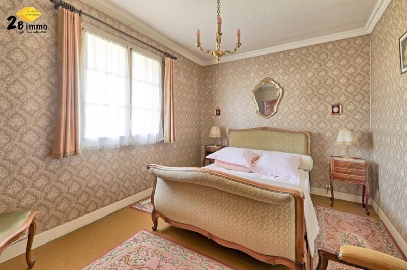 Vente maison / villa Choisy le roi 449000€ - Photo 11