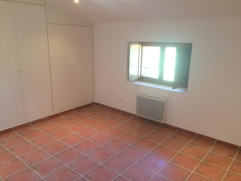 Location appartement Aix en provence 1307€ CC - Photo 6