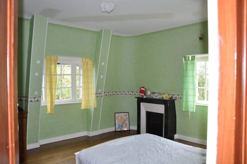 Deluxe sale house / villa Vendome 621600€ - Picture 8