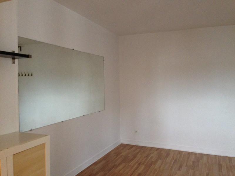 Location appartement Paris 11ème 830€ CC - Photo 1