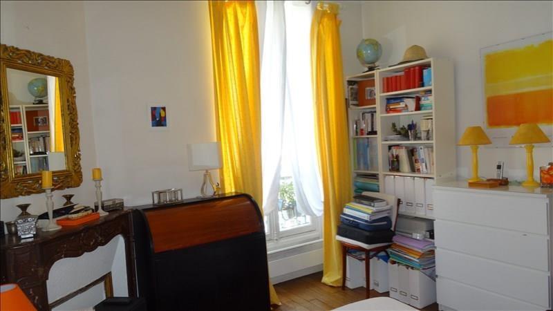 Vente appartement Versailles 259000€ - Photo 6