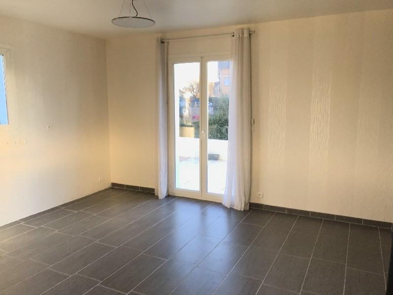 Sale house / villa Heiteren 199900€ - Picture 3