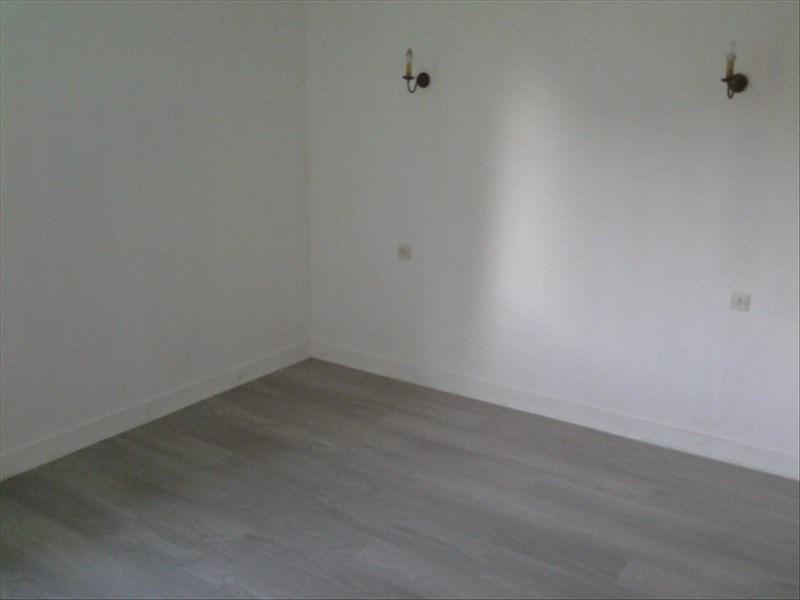 Sale house / villa Montereau fault yonne 141240€ - Picture 5