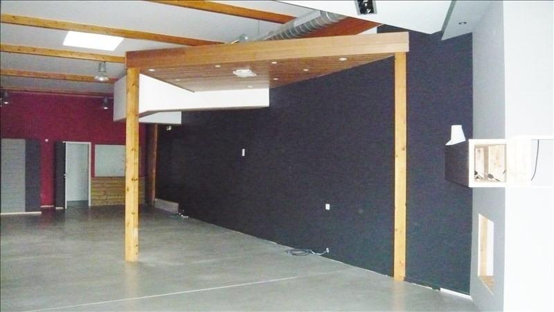 Verkauf geschäftsraum Lutterbach 90000€ - Fotografie 3